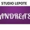 Studio lepote Andrea's