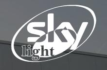 svetlecreklamesky_logo
