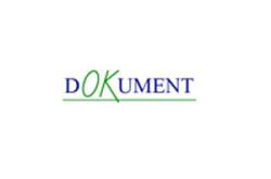 tehnicpregldokkument_logo