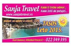 turistickaagsanjatravl_logo