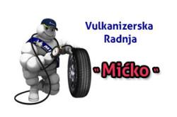 vulkanizradnjmiccko_logo