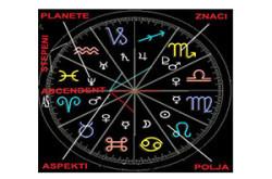 astrlgosuzbanastsvst_logo