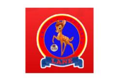 balzzmalfudblllane_logo