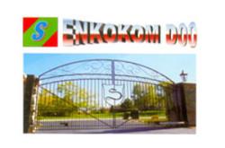 brvrskkirdvenkokom_logo