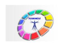 fiziklnterpjfizoiknzs_logo