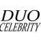 Frizerski salon Duo Celebrity