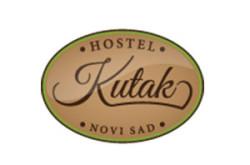 hostellkutkknovsd_logo