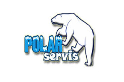 klimaservicespollar_logo