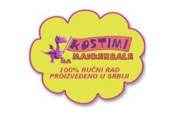kostimizamasknblas_logo