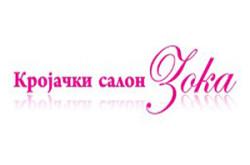 krojckmsalnzoka_logo