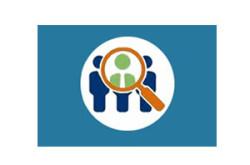 omldniskmazadrggtragacc_logo
