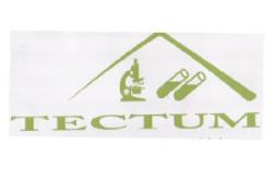 poluiklnkkatecctumm_logo