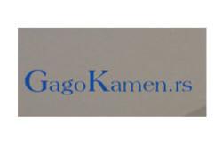 prdiugpridekgagok_logo