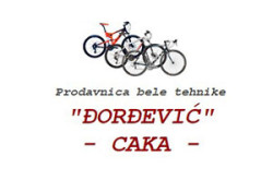 prodajabickldjordjvvci_logo