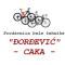 Prodaja bicikala Đorđević