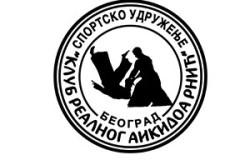 realniaikidoklbbrnicc_logo