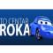 Rent a car i registracija vozila – Kroka