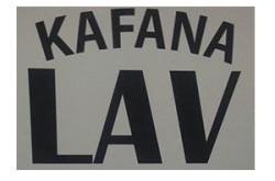 salazvcanjipkaflav_logo