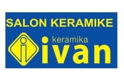 sallnnkermikeivannkermk_logo