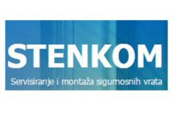 serimsprezdzsvsom_logo