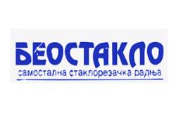 staklorezacbeostklo_logo