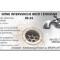 Vodoinstalater i odgušenje kanalizacije – Vaš Vodoinstalater