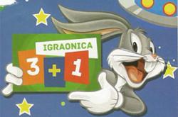 decjigrtripjdntri_logo