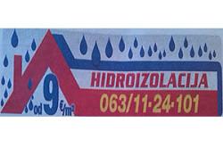 hidroizrkribmmsdnm_logo