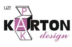 kartnsamblzarpakdesg_logo