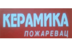 kermcplcikupnamrivn_logo