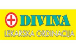 lekrskordncijadivina_logo