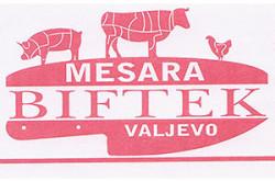 mesarabiftekkvaljv_logo