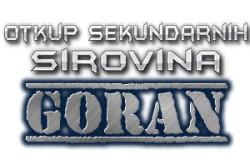 otkseksirvngorann_logo