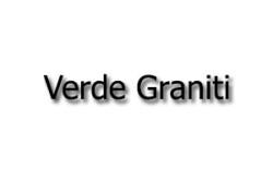 priutgrntimrmvgraniti_logo