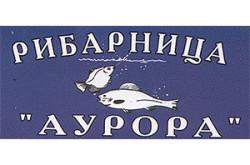 ribbarnicaaurrorrav_logo