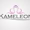 Sala za venčanja Kameleon