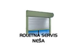 servisroletninessak_logo