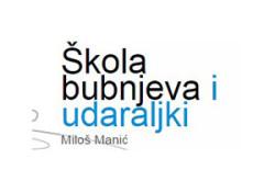 skolabubnjevamilmanc_logo