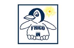 srvserbeltehfrigoin_logo