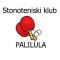 Stonoteniski klub Palilula