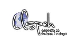 turistckagencuspehhpo_logo