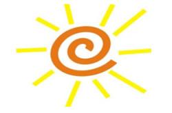 vilastevicsrbrnjezros_logo