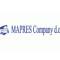 Vodovod i kanalizacija Mapres Company