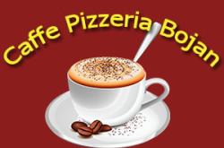 caffepiczzrbjnugr_logo