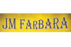 farbbarajjmmbg_logo