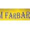 Farbara JM