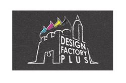 izridizjrdsgfactory_logo
