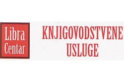knjigvluibracentarzm_logo