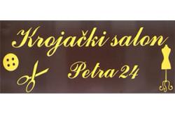 krojacksalonpetradvcet_logo