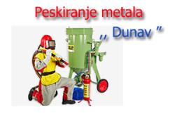 peskmetldunavvnik_logo